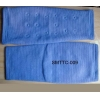 China Magnetic Knee Pad for sale