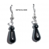 China Magnetic Eardrop for sale