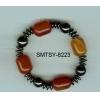 China New Design Magnetic Bracelets for sale