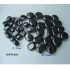 China Magnetic Pebble for sale