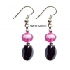 China Magnetic Earrings for sale
