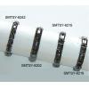 China Black Magnetic Bracelet for sale