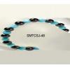 China Popular Magnetic Bracelets for sale