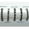 China Best Price Magnetic Bracelets for sale