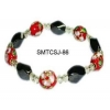China Colorful Magnetic Bracelets for sale