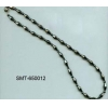 China Magnetic Necklaces for sale