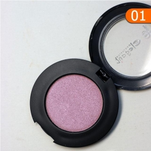 China Eye #6209 Perfect Eye Shadow All Over Make Up on sale