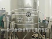 China Drying Machine LPG Series High-speed Centrifugal Spray Dryer on sale