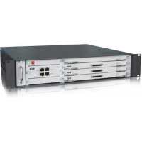 NC5200B IP-PBX IP PBX/Soft Switch