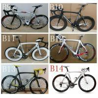 Complete Bike 2013 Bicycle