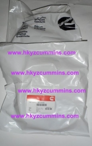 China Cummins part 3070080 rear crankshaft seal on sale