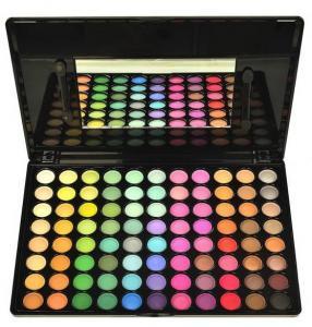 China Eye Shadow 88 color eyeshadow on sale