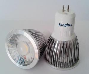 China LED Lighting Source on sale