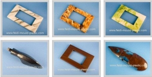 China Moulds Hydro Imaging on sale