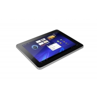 9.7inchAML8726-MXL/MXS,Dual core1.5GHz,Cortex-A9 Tablet PCN9