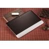 China 10.1 inch Amlogic Android 4.1 Tablet PC1035 for sale