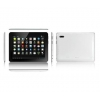 China 9.7 inch RK3066 ARM Cortex A9 at 1.6GHz Tablet PC PC9038 for sale