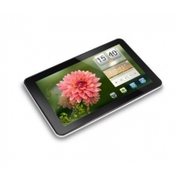 9.0 inch AML8726-MX/MXS,Dual Cortex-A9 Tablet PC9001