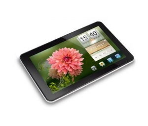 China 9.0 inch AML8726-MX/MXS,Dual Cortex-A9 Tablet PC9001 supplier
