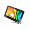 China 7.0 inch Amlogic Android 4.1 Tablet PC7025 for sale
