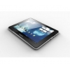 China 8 inch Amlogic Android 4.1 Tablet PC8025 for sale