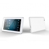 China 7.0 inch Marvell dual Core Tablet PC PC7595 for sale