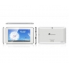 China 7.0 inch RK3168 dual Core Android 4.1 Tablet PC7518 for sale