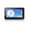 China 7.0 inch RK3168 dual Core Android 4.1 Tablet PC7028 for sale