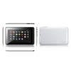 China 7.0 inch RK2928 Android 4.1 Tablet PC 7008A for sale