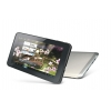China 7.0 inch RK3066 Android 4.1 Tablet PC7388 for sale