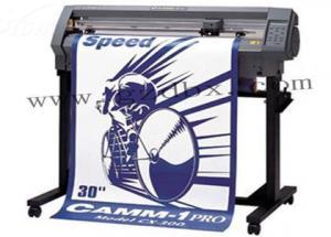 China Roll Heat press machine Product Model:DBX-C005 on sale