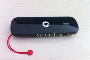 China Class: 3G USB Modem -- 28.8Mbps usb modem on sale