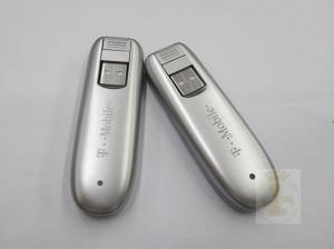 China Class: 3G USB Modem -- 21.6Mbps usb modem on sale