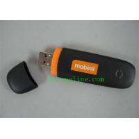 ZTE MF190 Class: 3G USB Modem -- 7.2Mbps usb modem