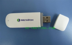 China huawei E35 Class: 3G USB Modem -- 14.4Mbps usb modem on sale