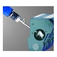 China High resolution camera system CCD-CAM on sale