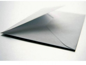 China Commercial Printing Products & Services Envelope Printing Services on sale