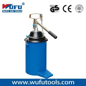 China Grease Pump (RH-4121A) on sale