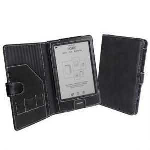 China For kobo touch ebook reader case on sale