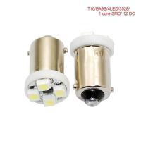 T10 SMD backup light/car part