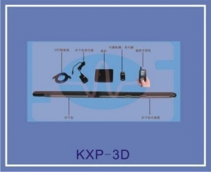 China Remote Control Digital Compass Inclinometer on sale