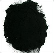 China Micaceous Iron Oxide on sale