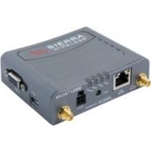 China Carriers Sierra Wireless Airlink LS300 Sprint 1101427 on sale