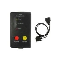 China Opel OBD2 Airbag Reset Tool Free Shipping On Sale on sale