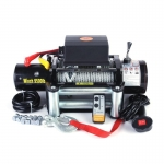 4X4 Winches 9500LBS Car Electric Winch