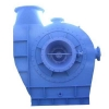 China Centrifugal Pumps for sale