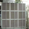 China Ventilation Systems for sale
