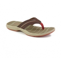 WHELKIE BEACH - Men Shoes, Boots, Sneakers, Sandals for Women, Men, Kids | Off Broadway Shoes