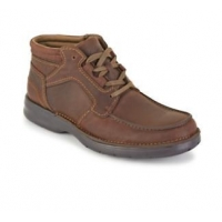 CAMERON - Clearance Shoes, Boots, Sneakers, Sandals for Women, Men, Kids | Off Broadway Shoes