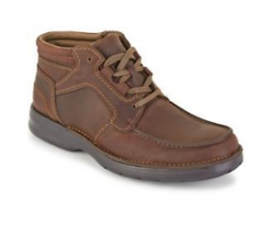 China CAMERON - Clearance Shoes, Boots, Sneakers, Sandals for Women, Men, Kids | Off Broadway Shoes on sale
